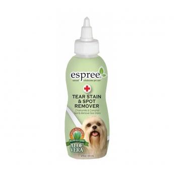 Espree Tear Stain & Spot Remover, 118 ml