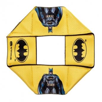 Frisbee DC Comics Batman