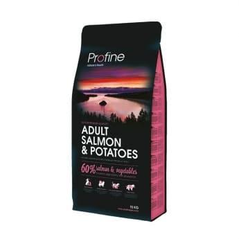 Profine Adult Salmon & Potato