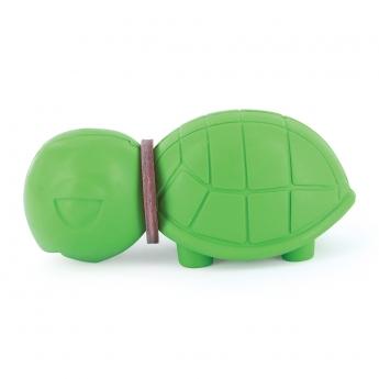 Busy Buddy Turtle koiran purulelu