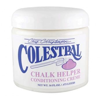 Chris Christensen Colestral Chalk Help 473ml