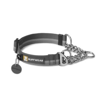 Panta RuffWear Chain Reaction, harmaa