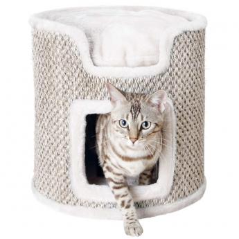 Kissan raapimapesä Ria Cat Tower