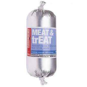 Meatlove MEAT & trEAT Lohi
