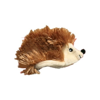 Kong Cat Refillable Hedgehog