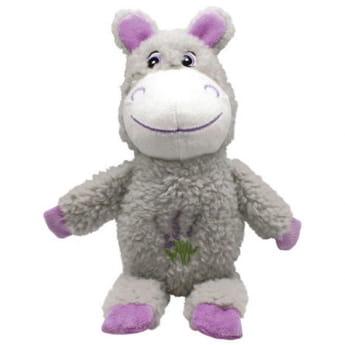 Pehmolelu Happy Pet Lavender Bears virtahepo 31cm