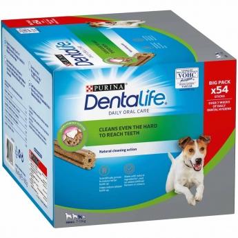 Dentalife Small Big Pack 882g