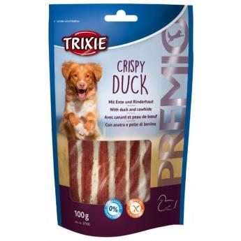 Trixie Premio Crispy Duck, 100 g