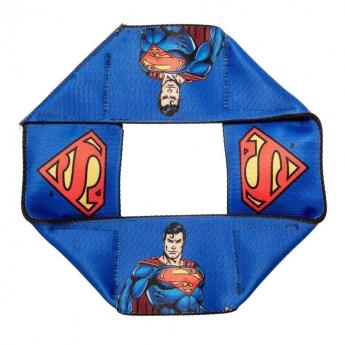 Frisbee DC Comics Superman
