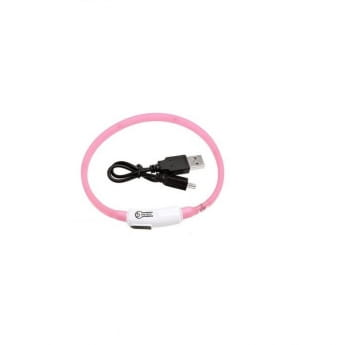Ledvalopanta Cat Visio Light, pinkki
