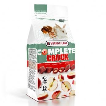 Versele-Laga Complete Crock Apple, 50g