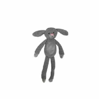 AromaDog Rescue LongLimbs -koiran pehmolelu