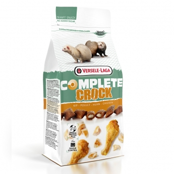 Versele-Laga Complete Crock Chicken, 50g