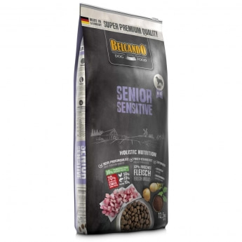 Belcando Senior Sensitive (12,5 kg)
