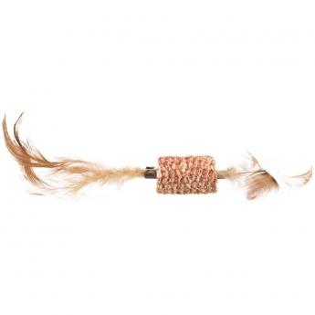Matatabi-maissilelu Trixie