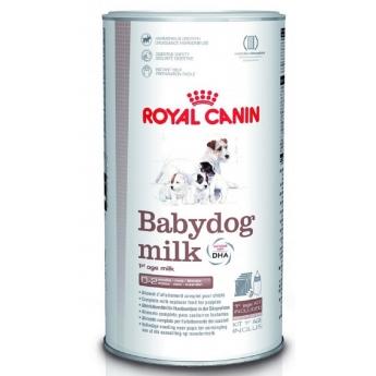 Royal Canin Babydog Milk (400 g)