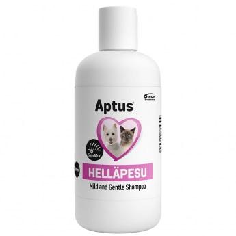 Aptus Helläpesu, 250 ml