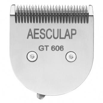 Trimmauskoneenterä Aesculap Akkurata