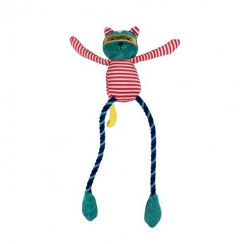 B-a-B Super Space Rope Leg Cat L