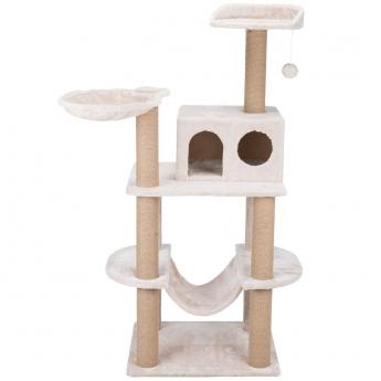 Kissan raapimapuu Frederico Trixie