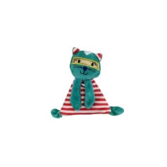 B-a-B Super Space Flat Cat S