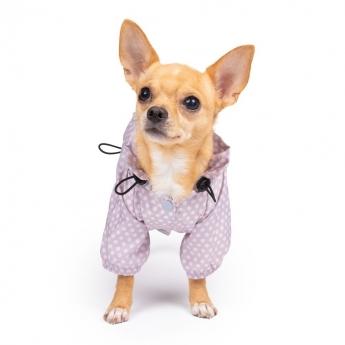 Koiran takki ItsyBitsy Breezy Nonparelli