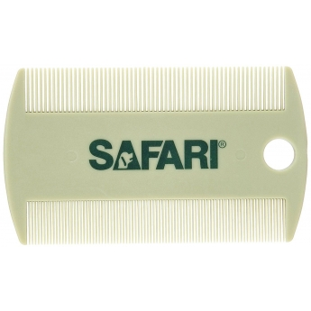 Täikampa Safari