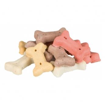Koirankeksi Trixie Mini Bones, 1300 g