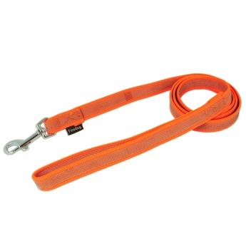 Talutin Firedog Grip, oranssi
