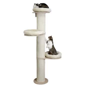 Kissan raapimapuu Dolomit Tower