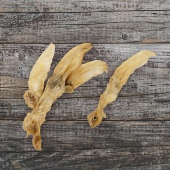Eat Rustic Jäniksenkorvat 150g