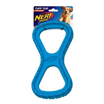 Nerf koiran lelu Vetorengas