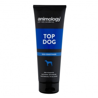 Animology Top Dog hoitoaine (250 ml)