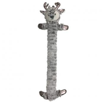 B-a-B Enchanted LongBody Peura