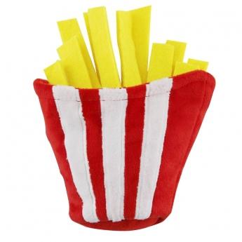 Pawise Yummy Yummy French Fries