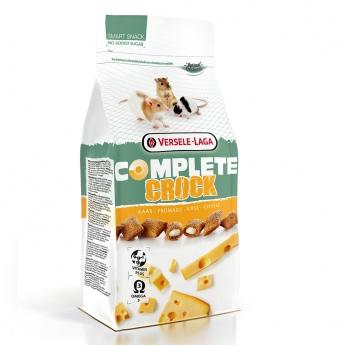 Versele-Laga Complete Crock Cheese, 50g