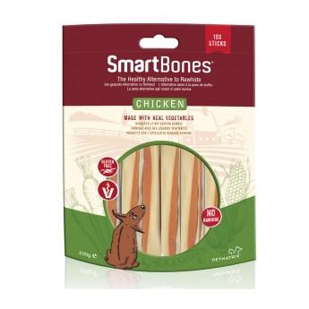 Smartbones Sticks Kana 10 kpl