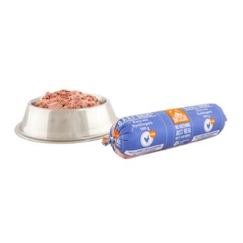 Mush Basic Kana-Mix 500 g