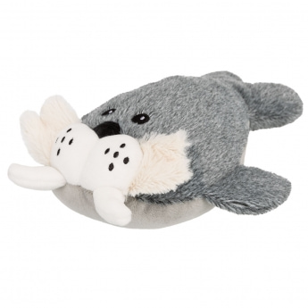 Koiran lelu Trixie Be Nordic mursu