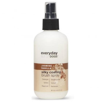 IOD Everyday Silky Coating Spray, 250 ml