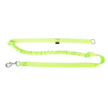 Nylontalutin ProDog Stretch (Limen vihreä)