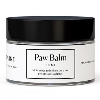 Topline Paw Balm tassuvoide 50 ml