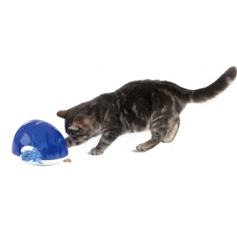 Aktivointilelu Trixie Cat Snack Box