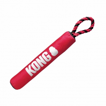 KONG Signature Stick with rope