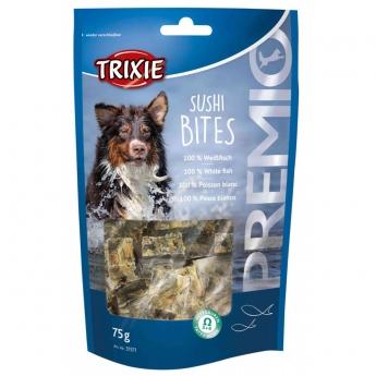 Trixie Premio Sushi Bites, 75 g
