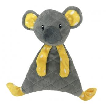 Lelu B-a-B MiniPaws Tuff Flatty koala