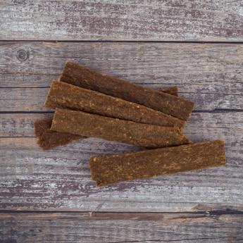 Eat Rustic Peuranliha