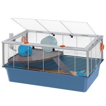 Hamsterin häkki FP Criceti 15