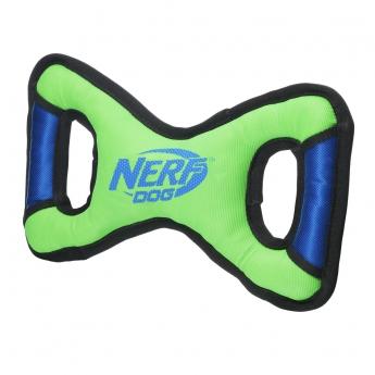 Nerf Trackshot Infinity vetolelu