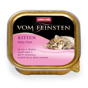 Animonda VF Kitten Baby Pate 100g